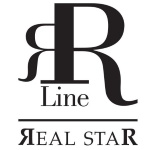 RR Line Real Star