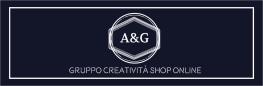 <span>Gruppo Creatività</span>