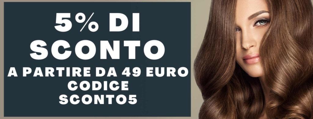 Sconto 5 da 49 EURO 1024 x 390-min