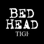 Bed Head TIGI