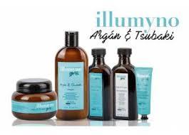 Illumyno Design Look