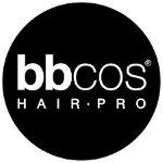 bbcos hair pro